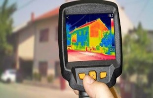 Infrared Thermography.jpg
