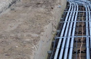 underground-electrical-conduit.jpg